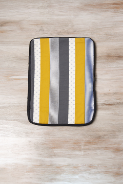 Funda Tablet / Notebook - comprar online