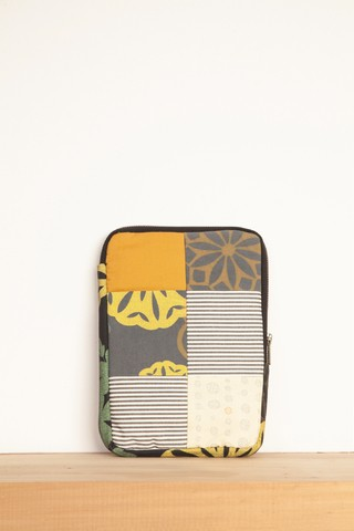 Funda Tablet / Notebook
