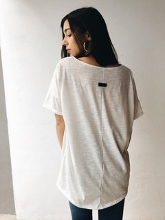 Remeron Atlanta off white