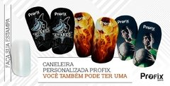 Carrusel Profix Sports