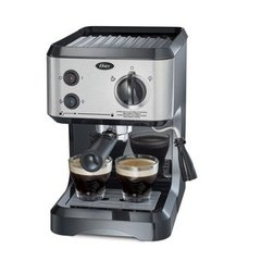 CAFETERA EXPRESSO OSTER MP55