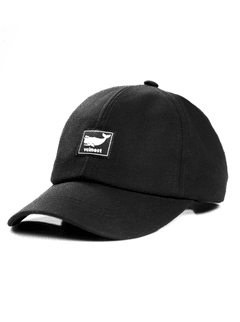 Gorra Clásica (Dad hat)