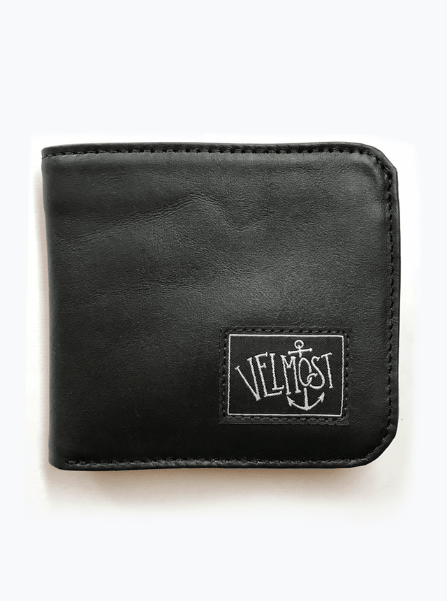 Captain Wallet