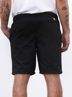 Pacífico Shorts - Velmost