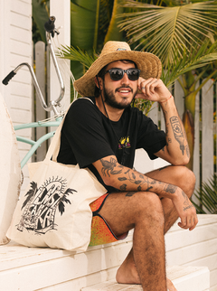 Totebag - Somos Playa x Enka on internet