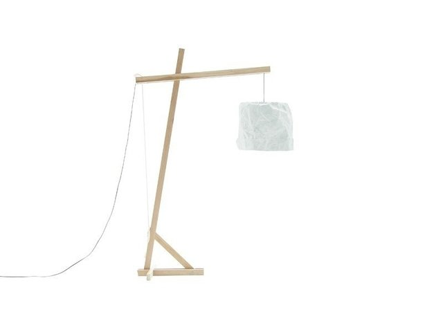 HANG OVER LAMP - comprar online