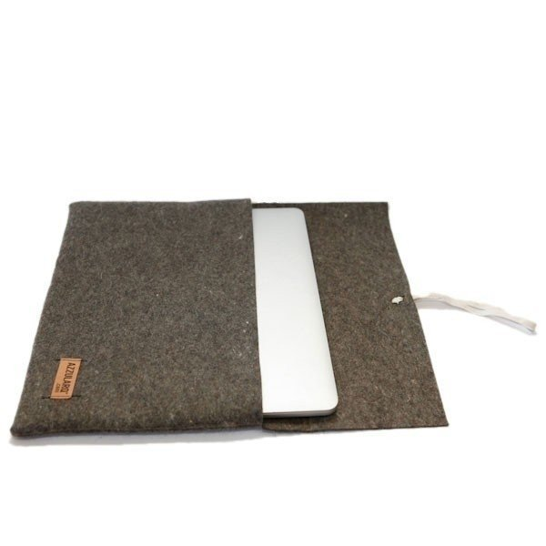 FUNDAS NOTEBOOK - ALEGRIA HUNTERDECO