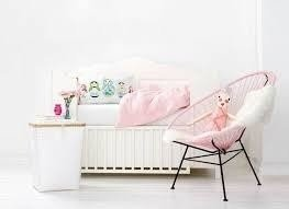 SILLA ACAPULCO BABY CHAIR