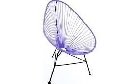 SILLA BABY ACAPULCO CHAIR ORIGINAL