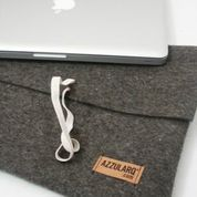 FUNDAS NOTEBOOK en internet