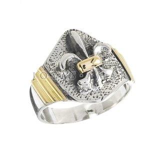 32b8871962ce anill - Joyas Amar - Mayorista de Joyas de Plata y Plata con Oro