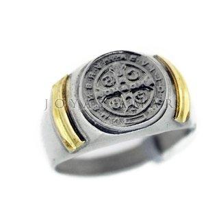 bf2324cb08b0 Oro - Joyas Amar - Mayorista de Joyas de Plata y Plata con Oro