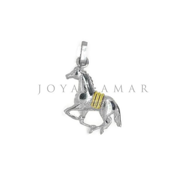 03b8ca9c7b48 dijes de - Joyas Amar - Mayorista de Joyas de Plata y Plata con Oro