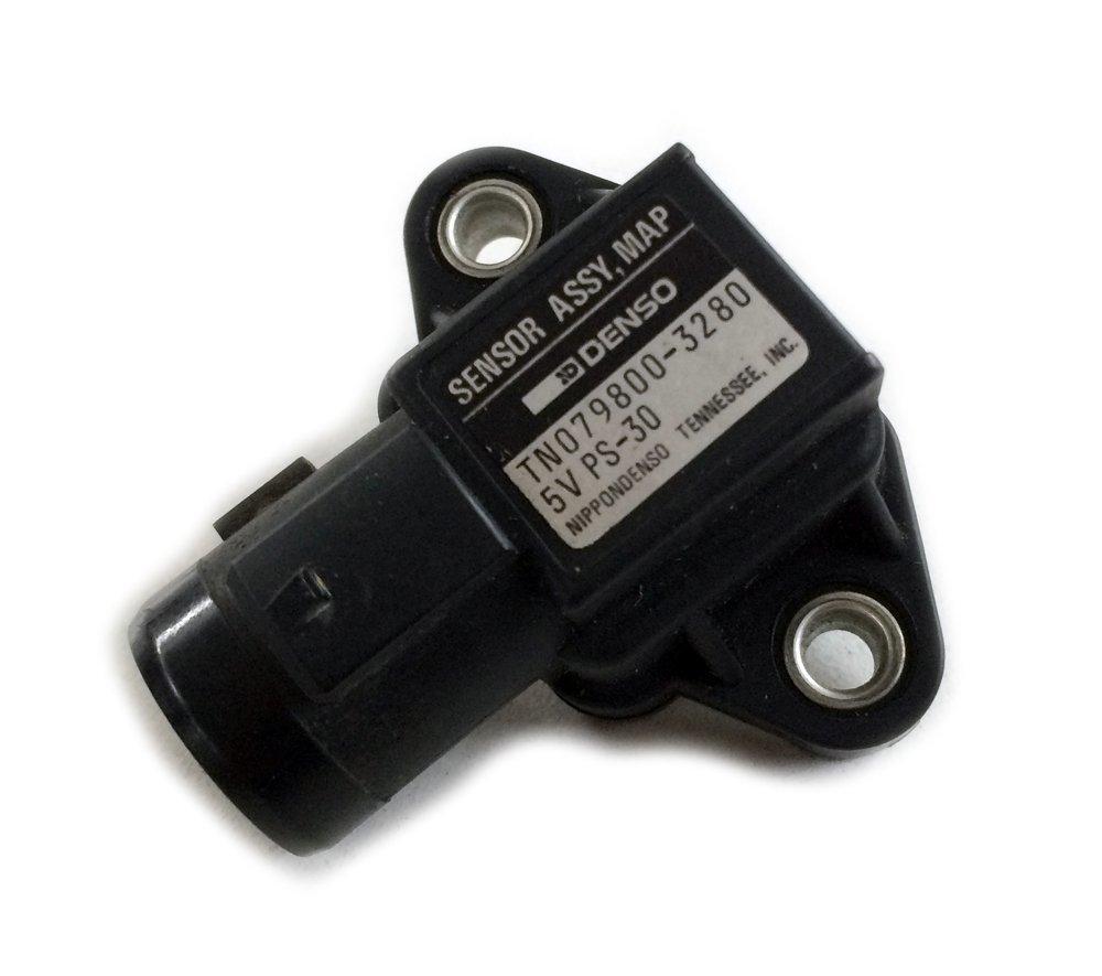 Sensor MAP Honda Civic Accord Prelude 079800-3280 (94-97