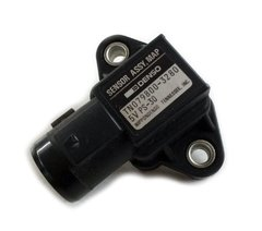 Sensor MAP Honda Civic Accord Prelude 079800-3280 (94-97)