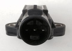 Sensor MAP Honda Civic Accord Prelude 079800-3280 (94-97) en internet
