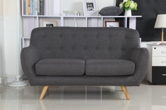 Sillon Krogh INTEGRAL DECO