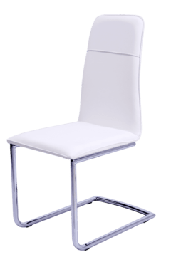 Silla Berlin Dark Grey en internet