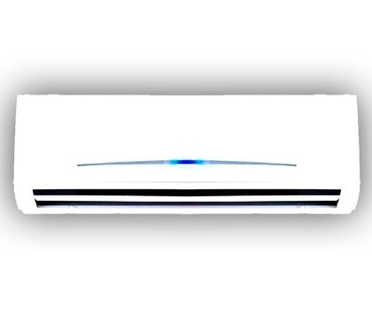 AIRE ACONDICIONADO Split ECO AIR (4500W)