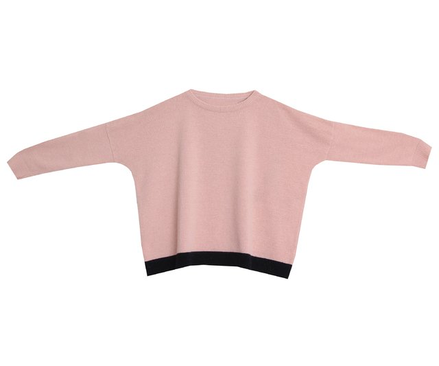 Sweater Syrah en internet
