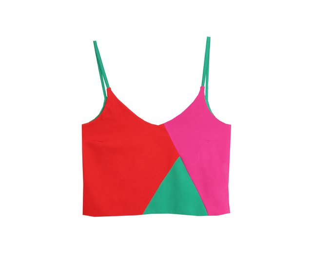 Musculosa Nogal on internet