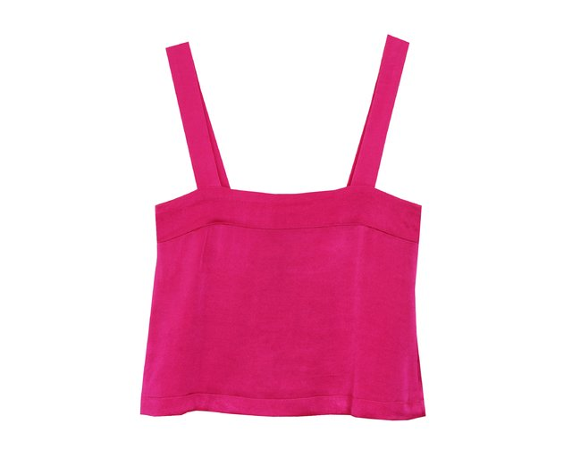 Musculosa South Beach - comprar online