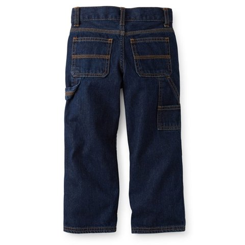 carters denim