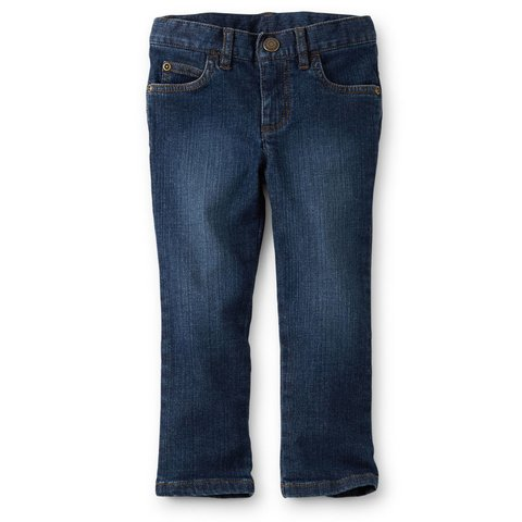 jeans carters