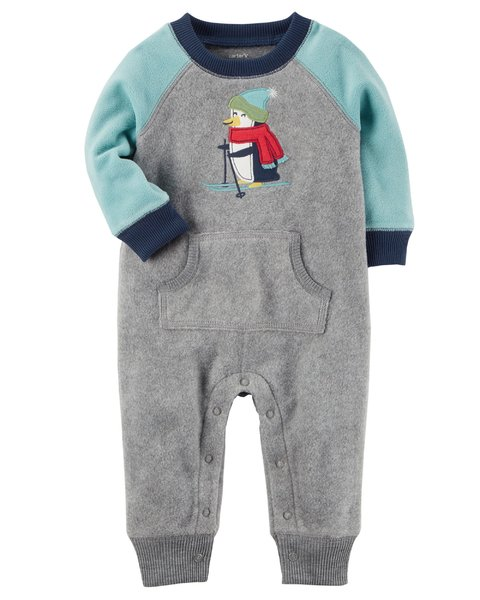 macacao carters plush