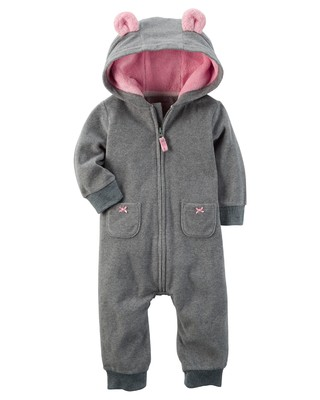 macacao fleece carters