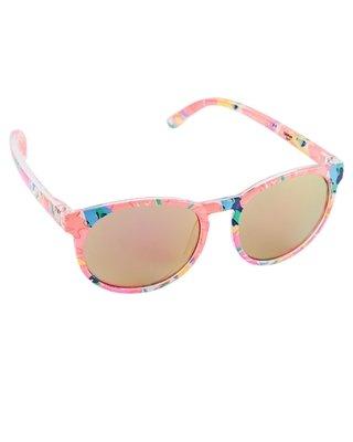 ca63157fb652c oculos de sol bebe carters