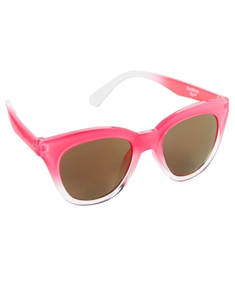 Óculos de Sol Infantil Oshkosh Resort - Babyface 039d70df1b