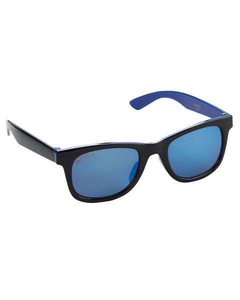 592e2721d4824 Óculos de Sol Infantil Oshkosh Sunset - Babyface