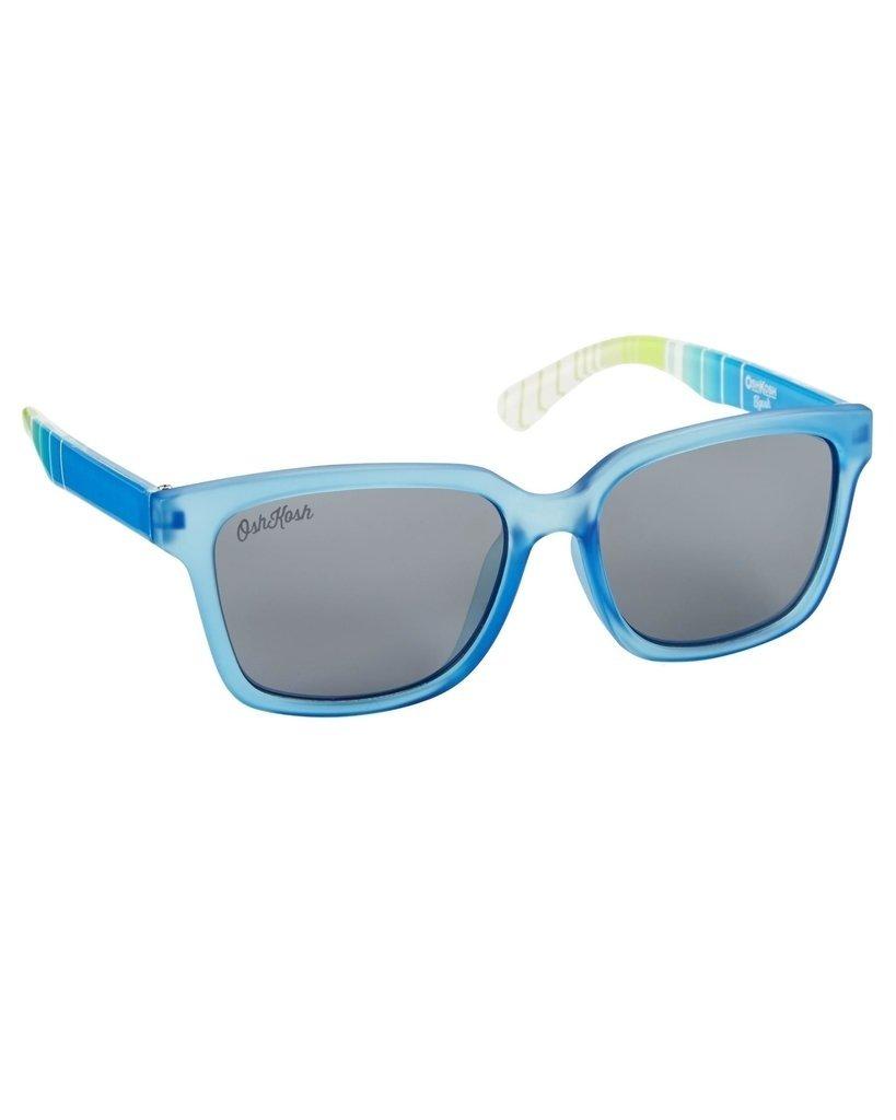 Óculos de Sol Infantil Oshkosh Sunrise - Babyface aafdee8305