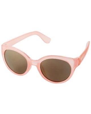04149df53792d Comprar Óculos de Sol em Babyface