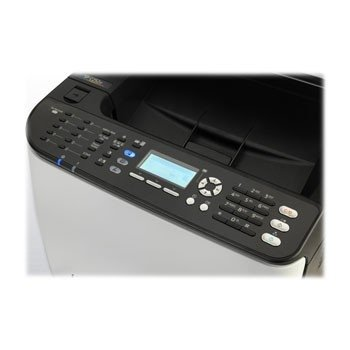 Ricoh SP C252DN / SP C252SF en internet