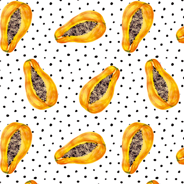 PAPAYAS en internet