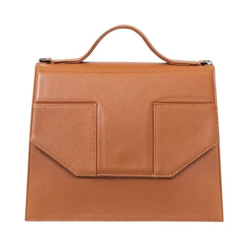 CARTERA YORK MARRON