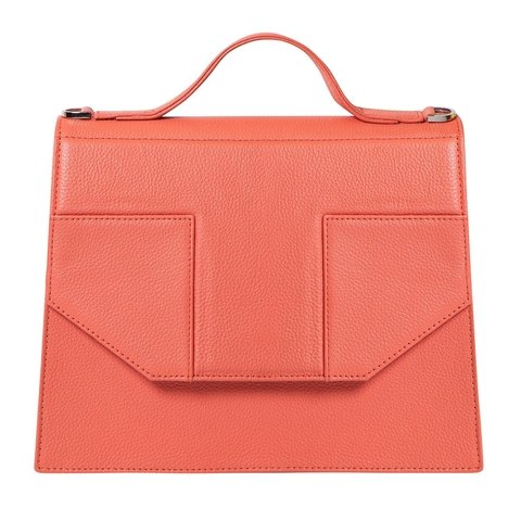 CARTERA YORK SALMON