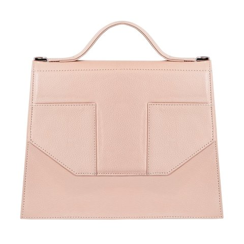 CARTERA YORK NUDE