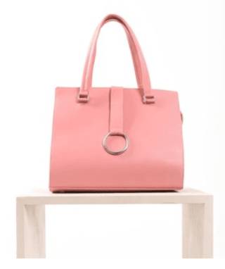 CARTERA GRACE SALMON