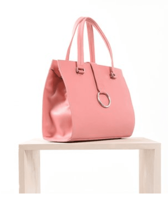GRACE BAG - comprar online