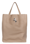SHOPPING BAG VISON