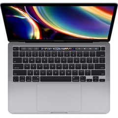 APPLE MBP 2GHZ 4C GEN10 I5 1TB 13.3I en internet