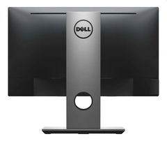 Monitor  Dell P2018h Pro Led 20´´ Vertical Hdmi Vga Dp - tienda online