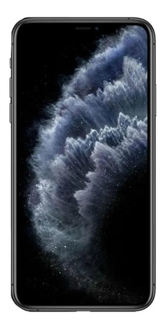 IPHONE 11 PRO MAX 64GB SPACEGREY (APPLE MWHD2LE/A)