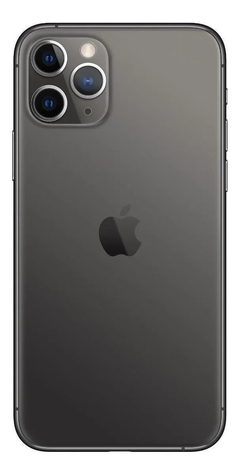 IPHONE 11 PRO MAX 64GB SPACEGREY (APPLE MWHD2LE/A) en internet