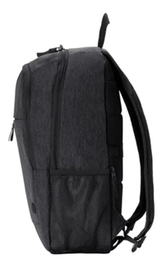 Mochila Hp Prelude 15,6 Recycle Backpack 1x644aa Notebook - comprar online