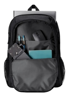 Mochila Hp Prelude 15,6 Recycle Backpack 1x644aa Notebook en internet