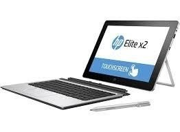 NOTEBOOK HP 1012 M5-6Y54 12.0 8GB/256 HEWLETT PACKARD PC - NOTEBOOK  V1P71LT